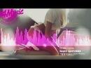 Макс Барских - Неверная DJ Oneon Remix Russian Pop, Club House