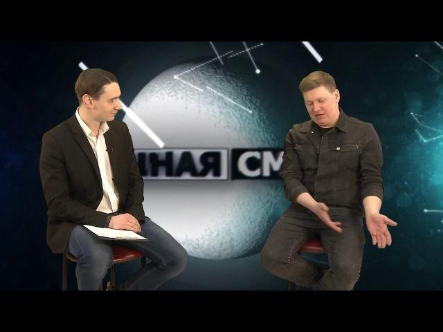 20 лет ТНТ-Феникс Вечерний эфир Часть 2-ая.. Ночная Смена продолжение следует...