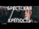 Керчан приглашают на бесплатный показ фильма о войне