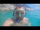 Сейшелы Индийский океан остров Маэ