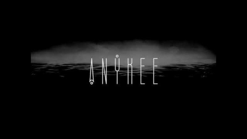 ANYKEE - Тишина (studio live)