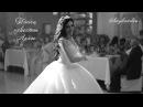Танец невесты Армянская свадьба Армана и Анны 17 08 2017 Томск