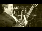FUN  LOVIN'  CRIMINALS - I CAN'T GET WITH THAT - MANCHESTER CATHEDRAL 2014 -