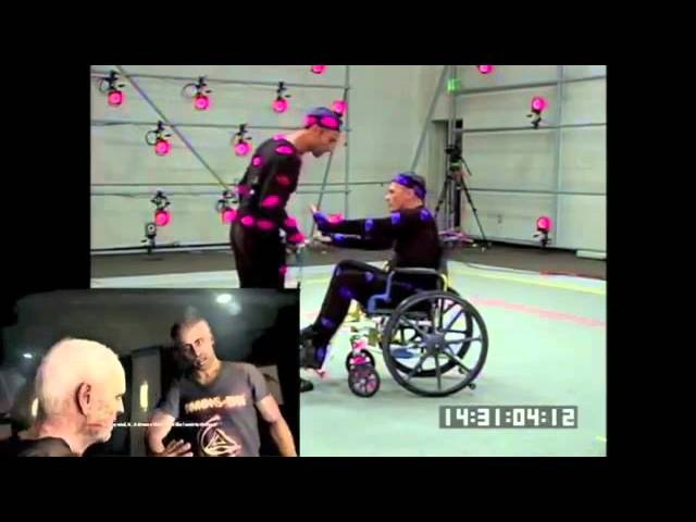 Avenged Sevenfold The Making of Carry On