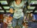 Рыцари света и Вуншпунш Fox Kids на Ren TV 2004