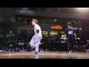 Redbull BC One Allstars vs Gamblerz ► stance x BBIC ◄