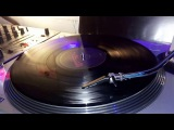 BeatFreakz - Somebody's Watching Me (Hi Tack Club Mix) 2006 - Vinyl