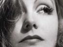 Greta Garbo - The Divine Woman