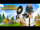 PUBG FAILS Epic Wins 1 PlayerUnknowns Battlegrounds Funny Moments Compilation