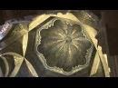 Cordoba Spain Grand Mosque UNSECO World Heritage Site La Mezquita Spain's most important histo