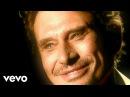 Johnny Hallyday Quelques cris Live à la tour Eiffel Paris 2000