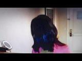 xiu xiu - petite official music video