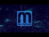 Hospital Records x Soho Radio Etherwood b2b Jakwob (30.08.2017)