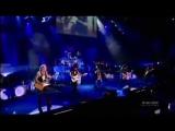Lynyrd Skynyrd - Free Bird (Live 2003)