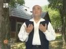 Benone Sinulescu - Pe Valea Siriului (clip)