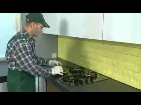 Ремонт кухни Как сделать стильно и практично