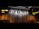 Реклама кафе Кофан Кременчуг
