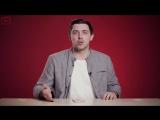 YOUTUBE ПЕРЕСТАЛ РАБОТАТЬ В РОССИИ؟ ⁄ ОТКРОВЕННОЕ БЕЗУМСТВО НАСТИ РЫБКИ