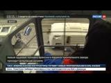 Самый мощный в России тепловоз испытывают на БАМе - Россия 24