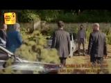 Хидоят Кисми 66 Ролик DARVOZ FILM HD4K
