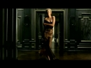 Jadore Commercial Charlize Theron 720p