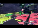 Introducing Hypercolor Station, a new level in Splatoon2 Octo Expansion! Looks kinda tough