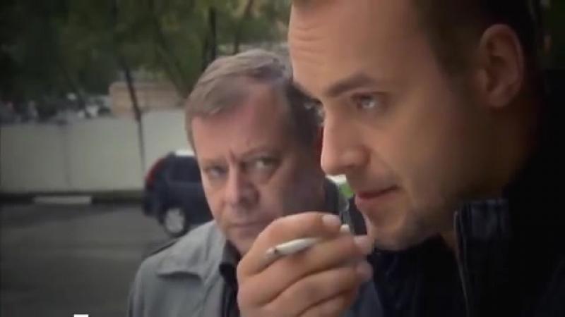 Профиль убийцы 1 сезон 12 серия - YouTube