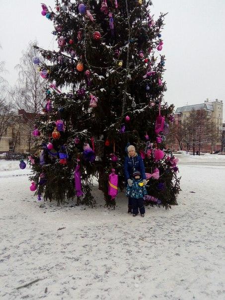 Фото №456239044 со страницы Александра Кротова