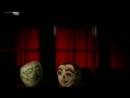 Gorki Plodovi - Uvodna muzika