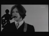 Kinks-Death Of A Clown (Dave Davies) - 1968