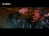 Wu-Tang Clan ft. Cappadonna - Triumph
