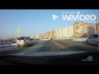 My Video_copy