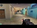 Crossfire ARXgaming 2