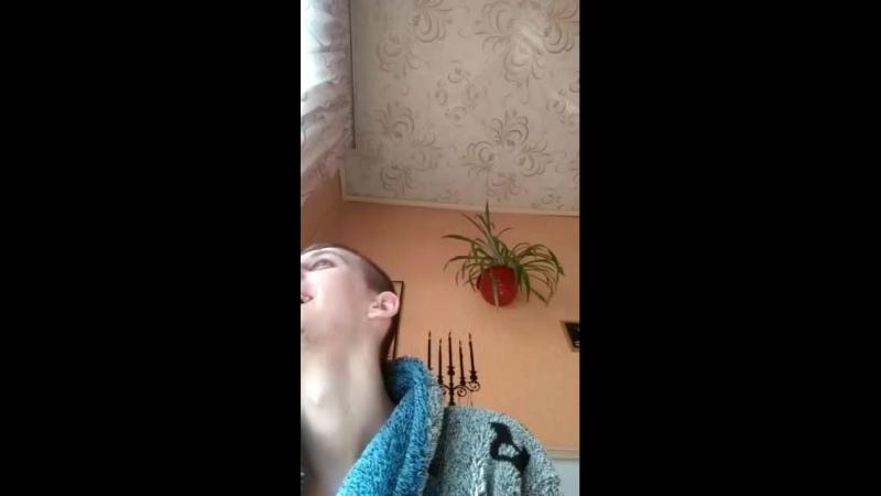 Прк  Зашквар - Live