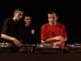 ---C2C - DMC DJ team World Champions 2005 set @C2Cdjs