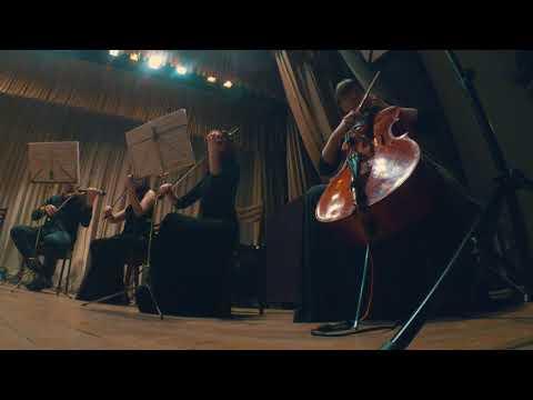 Дарья Бойцова - Город влюбленных людей