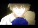 AMV - Magician Under The Moonlight | Волшебник Кайто 1412 |  Magic Kaito 1412