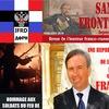 Revue « Sans Frontières »