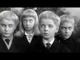 The Illuminati Are Now Recruiting Your Children!