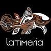 Latimeria Records