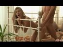 Thin girl порно секс porn sex милф milf mature sexwife