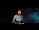 Rokaa_ Money Aujla Ft Geeta Zaildar Full Video Song _ Latest Punjabi Songs 201