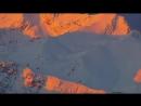 Hd videos 1080p priroda mp4