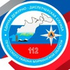 ЕДДС Печенгского р-на Мурманской обл.