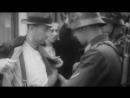 Тайны Войны 1941 года! Военная археология - Рассекреченная история. Несущие смер