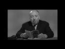 Альфред Хичкок представляет 5 - 8 серии, 1 сезон Alfred Hitchcock Presents 1955