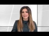 Ани Лорак в программе Стол Заказов на Ru.Tv, 24-10-13