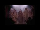 Фильм «Призрачный свет» – Отрывок на английском языке