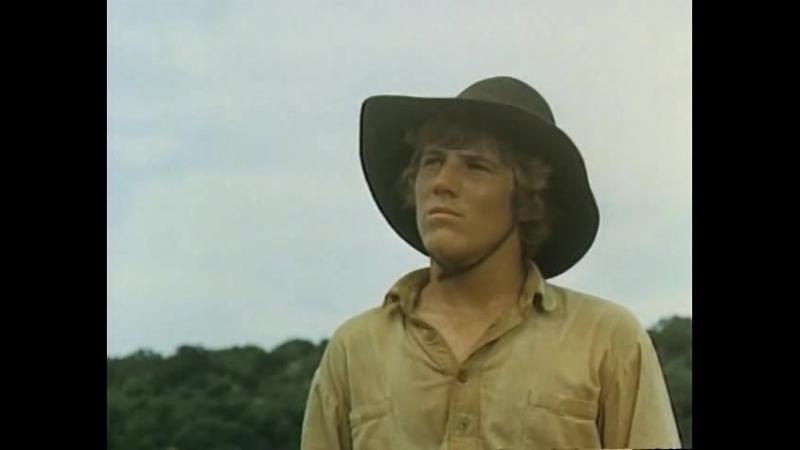 Наездник пони-экспресс(Вестерн.1976)