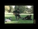George Harrison at Friar Park at Henley-on-Thames.mp4